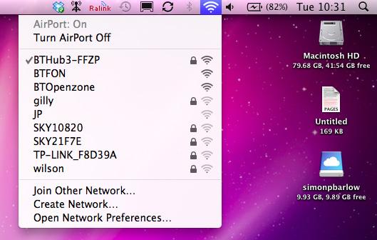 Bear Extender - long range WiFi (3/6)