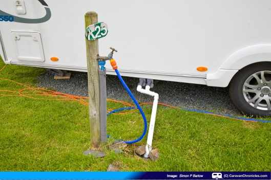 how to make water go up a pipe
