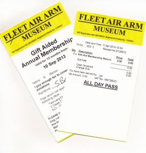 SPB-Fleet_Air_Arm_Tickets copy