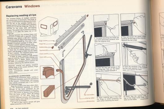 RD Repair Manual 02