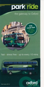 Bus Guide