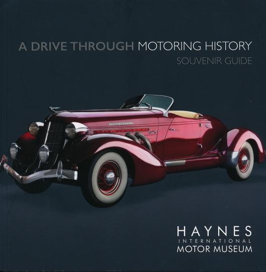 Haynes01