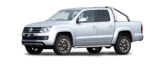 vw_amarok_overview_01