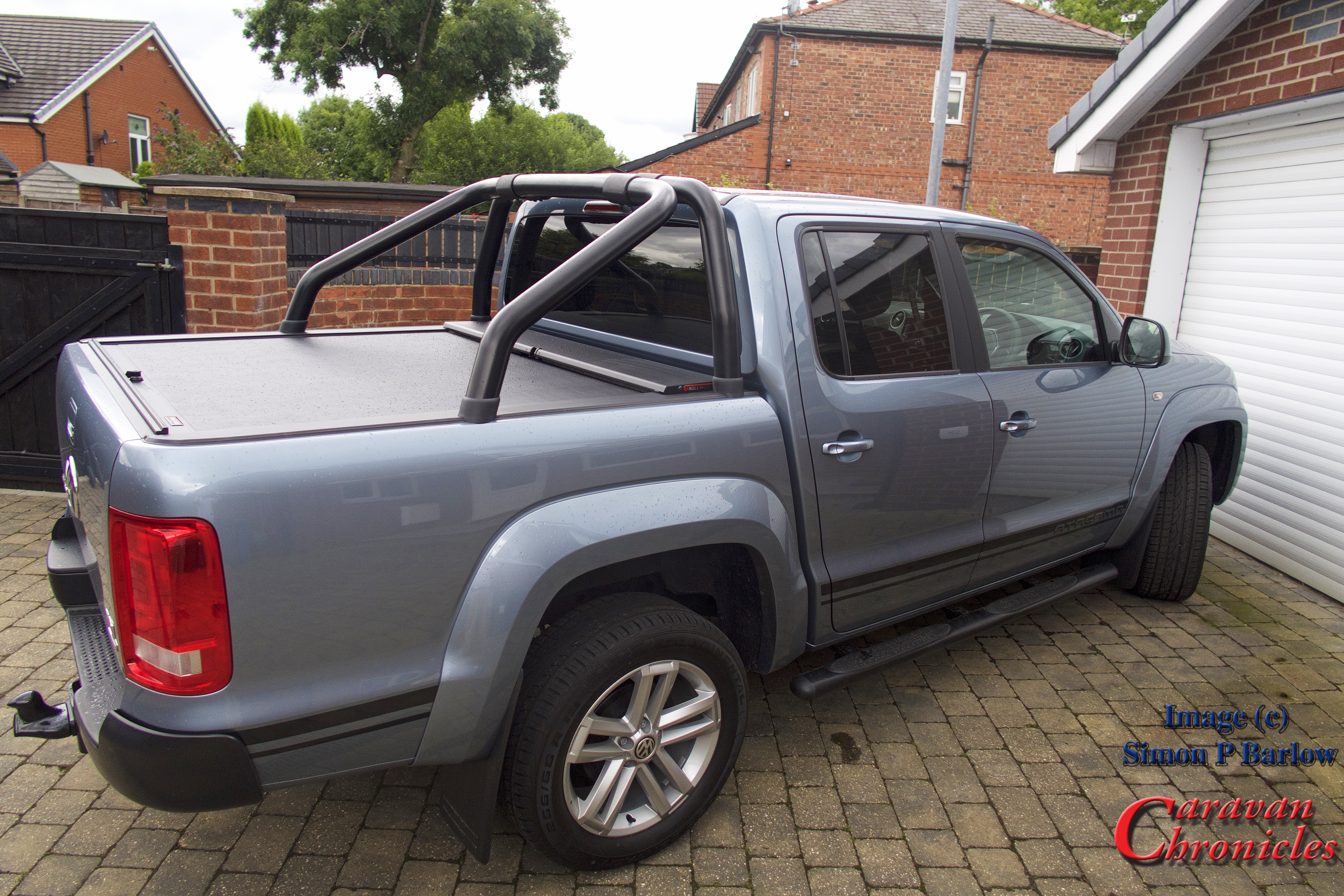 Vw Amarok 2 0 Petrol Engine Diagram Opinions About Wiring 2012 Tiguan Towing With The Caravan Chronicles Rh Caravanchronicles Com 2003 Volkswagen Passat 20 Parts