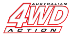 4WDaction-logo-1