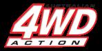 4WDaction-logo-1